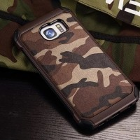 harga Hardcase Samsung Galaxy S7 Flat Army Case Armor Spigen Otterbox Hybrid Tokopedia.com