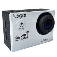 Action Camera KOGAN FULL HD 1080p 12 mp Nv - Wifi