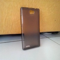 Jelly Case Polytron Wizard Quadra S W7451