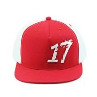 8dc622afc83 Turun Harga - Snapback Hip Hop Hat MERDEKA