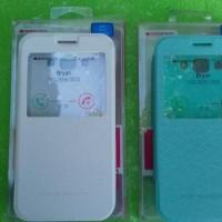 Flip Cover Samsung Galaxy E7