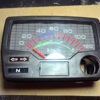 harga Speedometer Honda Win / Win 100 Tokopedia.com