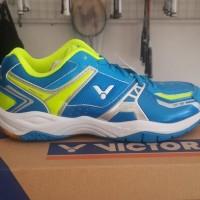 harga Sepatu badminton victor Tokopedia.com
