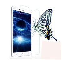 Tempered Glass Vivo X5 Pro