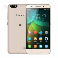 Tempered Glass Huawei Honor 3c