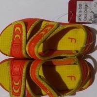 Sepatu Sandal Anak Laki Fladeo Kids