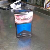 Rokok Marlboro Ice Blast | 20 Menthol Cigarettes