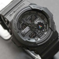 harga Jam Tangan Casio G-shock Gwa150 ( Lasebo Alfa Digitec Fortuner Q Q ) Tokopedia.com