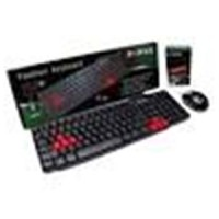 KEYBBOARD + MOUSE OPTIC BARU (paket keyboard mouse usb)