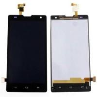 Lcd Touchscreen Huawei Honor 3c