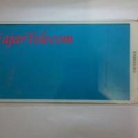 kaca lcd Samsung Galaxy Note 3 Neo N7505 + lem doubel tape
