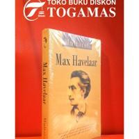 Max Havelaar ( Multatuli )