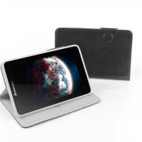 harga Lenovo A8-50 A5500 Ozaki Leather Cover Tablet Tokopedia.com