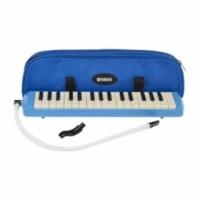 harga Pianika Yamaha 32-D Original Tokopedia.com