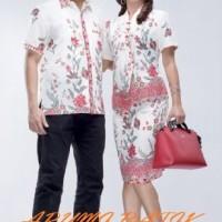 Harga Sarimbit Pasangan Couple Setelan Hargano.com