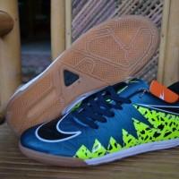 harga Sepatu nike hyper venom pria wanita olahraga futsal keren bagus murah Tokopedia.com