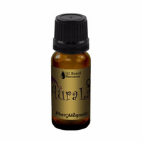 Aura Lady -Oil Pheromone Concentrate For Women - Parfum Pemikat  2B4J