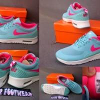Jual Sepatu Nike Air Max 90 Flower Kab. Pringsewu sopo ngiro | Tokopedia