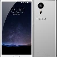 harga Meizu Pro 5 - 32 GB Tokopedia.com
