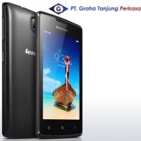 harga Lenovo A1000 [RAM 1GB/ROM 8GB] - Garansi Resmi Tokopedia.com
