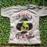 harga Mkids | H2o - Fftw | Baju Band Anak Baju Hardcore Tokopedia.com