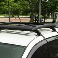 roof rack/roof rak/rack/rak bagasi mobil atas ERTIGA