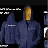 Harga Jaket Boeing Hargano.com