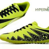 Sepatu Pria Sepatu Futsal Nike Hypervenom Made In Vietnam Termurah #3