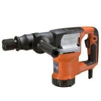 Mesin Demolition Hammer Maktec Mt860 / Mt 860 Murah