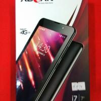 Advan Tablet I7 / 7inch 4g 2gb Ram