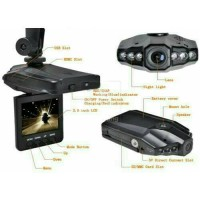Harga cctv mobil dvr hd | WIKIPRICE INDONESIA