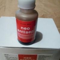 Neo antisep