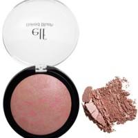 Elf Studio Baked Blush - Passion Pink