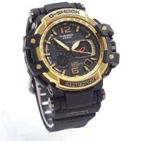 JAM TANGAN GSHOCK G SHOCK GPW1000 GPW 1000 (2)