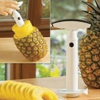 Alat Potong Nanas Pineapple Easy Slicer