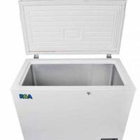 RSA CF-330 Chest Freezer kapasitas 330 Liter