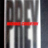 harga Michael Crichton - Prey Tokopedia.com