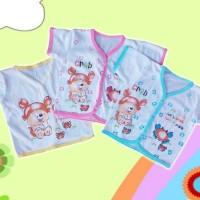 Baju Bayi Baru Lahir Murah, Baju Bayi Baru Lahir, Baju Bayi Laki-Laki