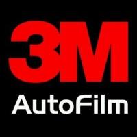 Harga 3m Kaca Film DaftarHarga.Pw