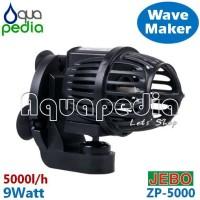 Pembuat Ombak/Wave Maker Jebo Zp5000