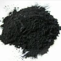 Activated Charcoal ( Arang Aktif ) 500Gr