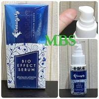 Bio Effect Serum BMC (Serum Whitening Beautysky) Beauty Sky