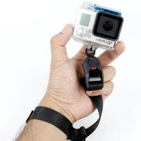 Wrist Strap Quick Release Camera Cuff for GoPro Hero SJ4000 SJ5000 Yi