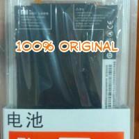 harga 100% Original Baterai Batre Batere Battery Batery Xiaomi Mi3 / Bm31 Tokopedia.com