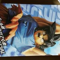 Dragon Ball Genkidama Son Goku Normal