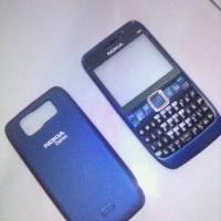 harga Casing Nokia E63 Tokopedia.com