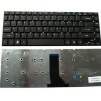 Keyboard Acer E1-470 E1-472 E5-471 E1-422 E5-411 E1-410 V3-4714755