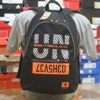harga tas ransel reebok motion book backpack black original asli murah Tokopedia.com