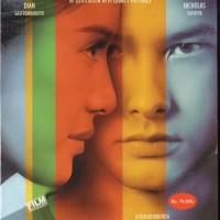 AADC 2 - Ada Apa Dengan Cinta 2 - DVD Original Exclusive