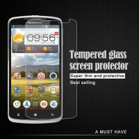 TEMPERED GLASS LENOVO S920 SCREEN GUARD / ANTI GORES KACA